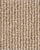 Bremworth Overtones Buckskin Carpet